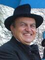 Claude-Eric Bettex